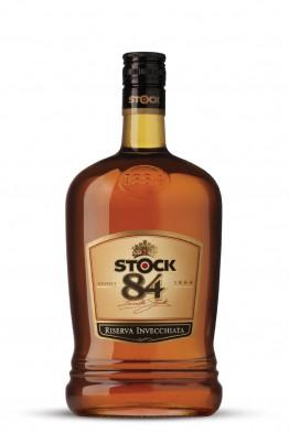 Stock '84