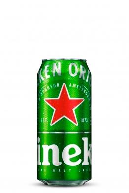 Heineken svijetlo pivo