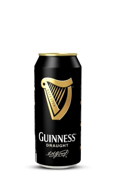 Guinness Extra  tamno pivo
