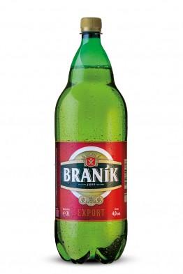 Branik svijetlo pivo
