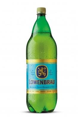 Lowenbrau svijetlo pivo