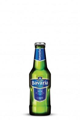 Bavaria Premium svijetlo pivo