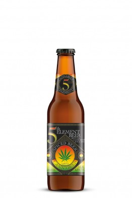 5Th Element Cannabeer