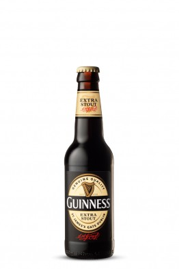 Guinness tamno pivo