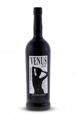 Valandovo Venus crni