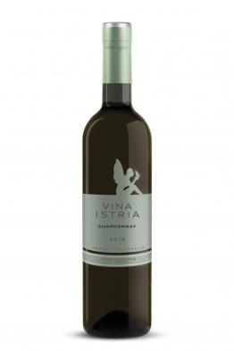 Vina Laguna Chardonnay