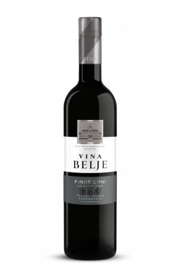 Vina Belje Pinot Crni kv.