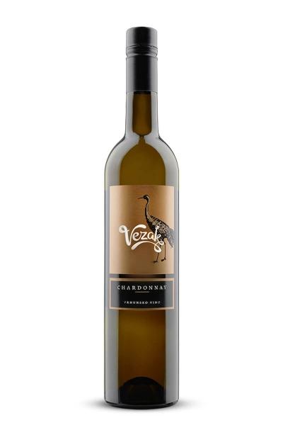 Vezak Chardonnay