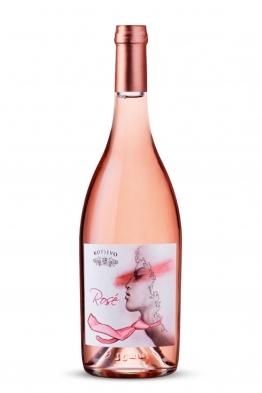 Kutjevo Rose Premium