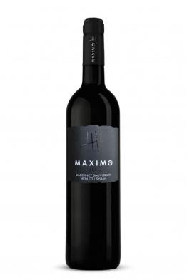 Kutjevo Maximo Nero