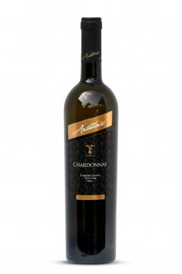 Antunović Chardonnay