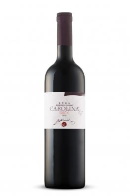 Jakončič Carolina Red