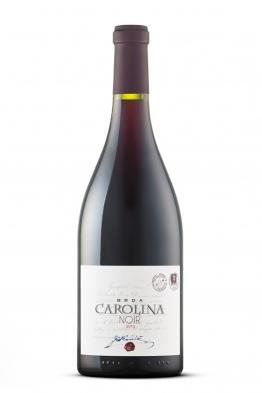 Jakončič Carolina Pinot Noir