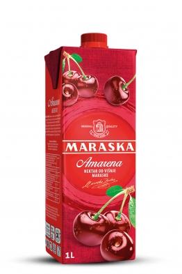 Maraska Amarena