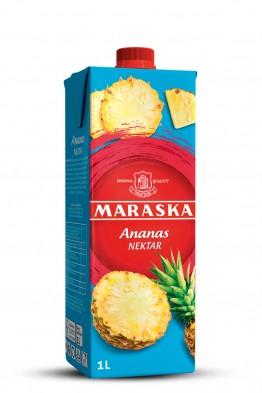 Maraska ananas