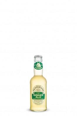 Tonic Fentimans Ginger Ale