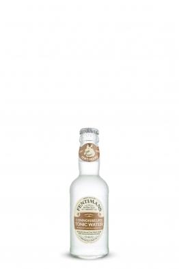 Tonic Fentimans Connoisseurs Tonic Water