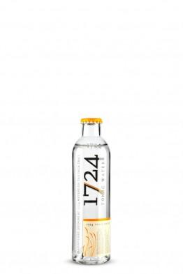 Tonic Water 1724