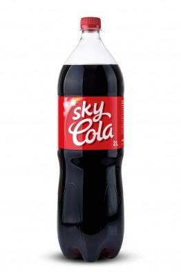 Sky Cola