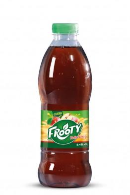 Frooty jabuka nektar