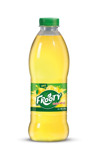 Frooty limun
