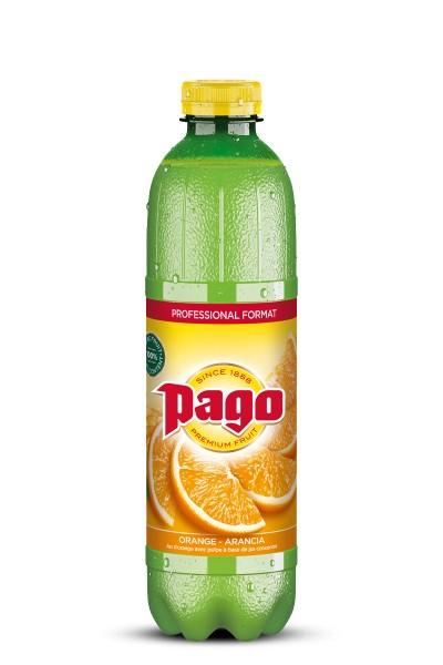 Pago naranča 100%