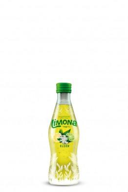 Limona bazga
