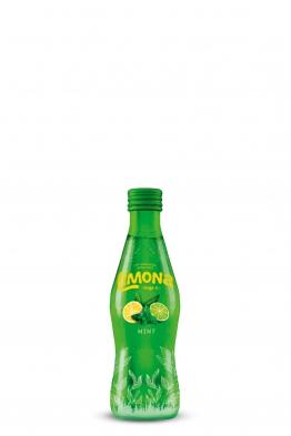 Limona menta