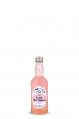 Tonic Fentimans Rose Lemonade