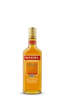 Brand Prima Badel
