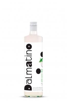Dalmatino Limun vodka