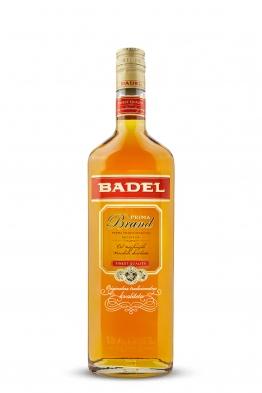 Prima brand Badel