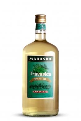 Travarica Maraska