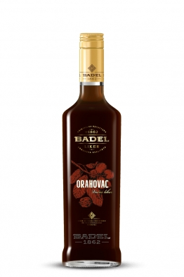 Orahovac Badel