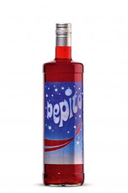 Pepito Punč rum