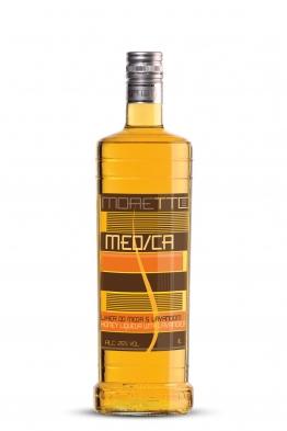 Medica Moretto