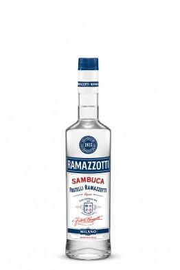 Sambuca Ramazzoti