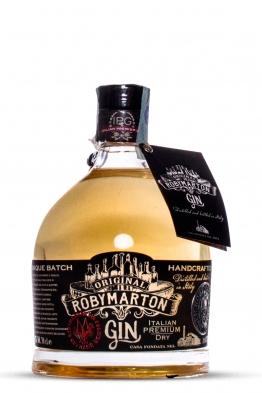 Roby Marton gin