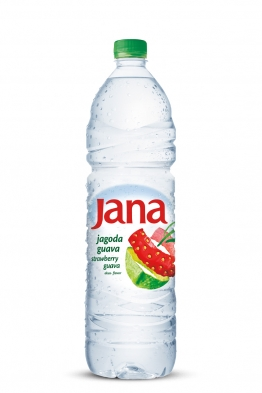Jana jagoda