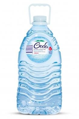 Goda voda