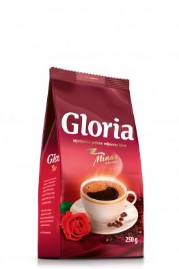 Gloria kava