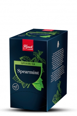 Franck Superiore čaj spearmint