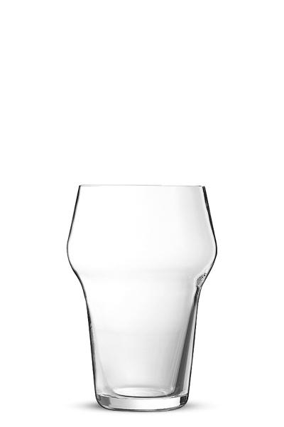Čaše za pivo Beer legend