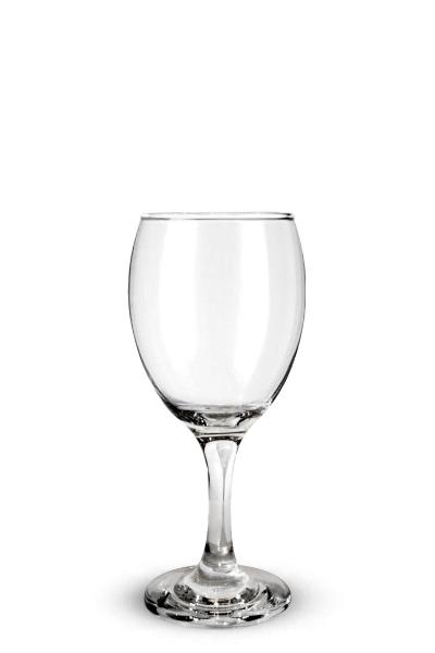 Čaše za gemišt na stalku