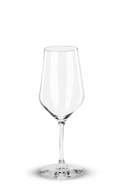 Čaše Revolution za bijelo vino