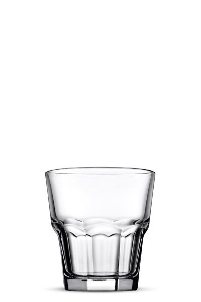 Čaše za whiskey