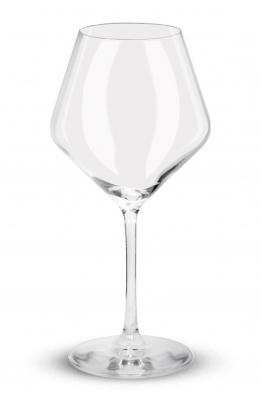 Čaše Revolution za crno vino