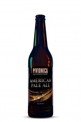 Pivionica American Pale Ale