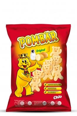 Pom-Bar original