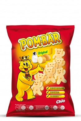 Pom-Bar original
